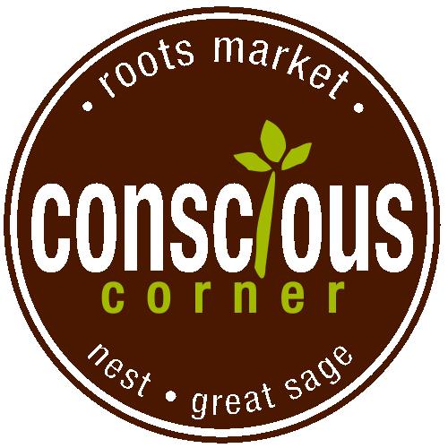 Roots Market - Conscious Corner